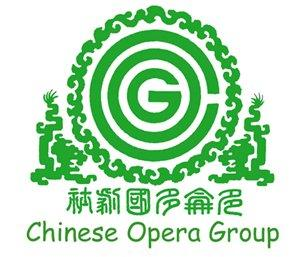 Chinese Opera Group of Toronto